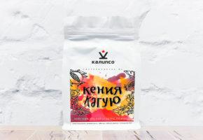 Кения Кагую АБ+, Kenya Kaguyu AB+