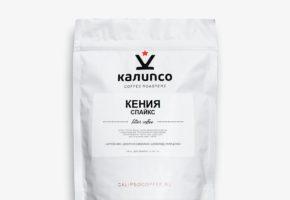 kenia_spikes