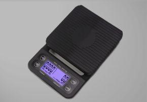 весы-электронные