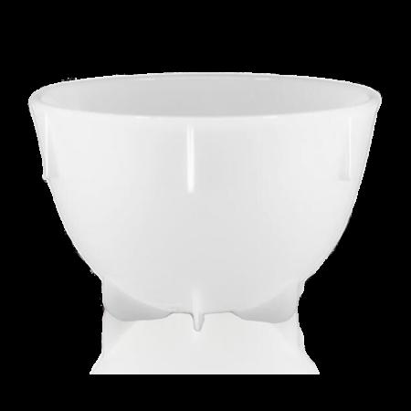 чашка для каппина